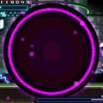 azure striker gunvolt nintendo 3DS 34