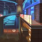 azure striker gunvolt nintendo 3DS 38