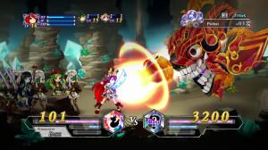 battle-princess-of-arcadias-recensione-schermata-01