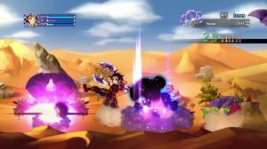 battle-princess-of-arcadias-recensione-schermata-04