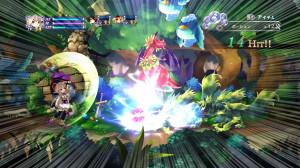 battle-princess-of-arcadias-recensione-schermata-05