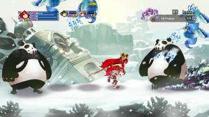 battle-princess-of-arcadias-recensione-schermata-08