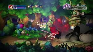 battle-princess-of-arcadias-recensione-schermata-09