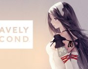 bravely second cover agnes