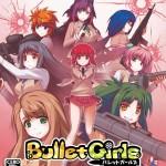 bullet girls ps vita luglio 01