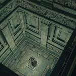 dark souls II crown of the sunken king screenshot 03