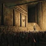 dark souls II crown of the sunken king screenshot 04