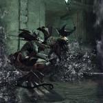 dark souls II crown of the sunken king screenshot 05