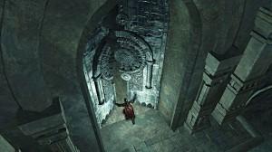 dark-souls-II-crown-of-the-sunken-king-screenshot-09