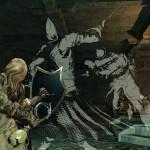 dark souls II crown of the sunken king screenshot 10