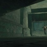 dark souls II crown of the sunken king screenshot 13
