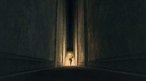 dark-souls-II-crown-of-the-sunken-king-screenshot-17