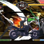 dengeki bunko fighting climax playstation 04