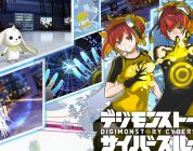 digimon story cyber sleuth cover def