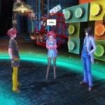 digimon story cyber sleuth psvita 06