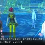 digimon story cyber sleuth screenshot 03