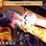 disgaea 4 a promise revisited 05
