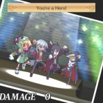 disgaea 4 a promise revisited 08