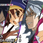 disgaea 4 a promise revisited 09