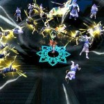 dynasty warriors blast 03