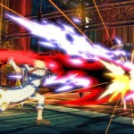 guilty gear xrd sign sin kiske 02