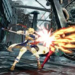 guilty gear xrd sign sin kiske 04