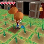 harvest moon the lost valley 03
