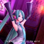 hatsune miku project diva f 2nd screenshot 01