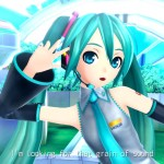 hatsune miku project diva f 2nd screenshot 02