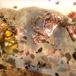 hyrule warriors zelda ocarina of time 18