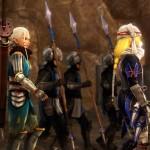 hyrule warriors zelda ocarina of time 20