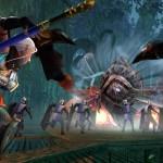 hyrule warriors zelda ocarina of time 48