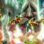 hyrule warriors zelda ocarina of time 52