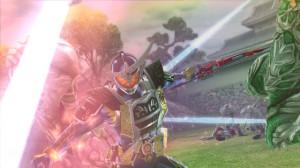 kamen-rider-battride-war-II-recensione-schermata-08