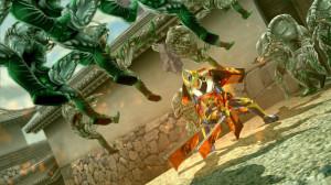 kamen-rider-battride-war-II-recensione-schermata-09