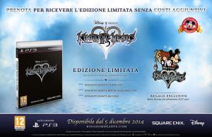 kingdom-hearts-2-remix-edizione-limitata