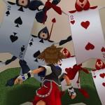 kingdom hearts hd 2 5 remix 03