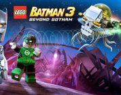 lego batman 3 beyond gotham cover def