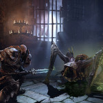 lords of the fallen 02