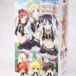 love live school idol paradise boxart 05