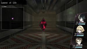 mind-zero-recensione-schermata-08