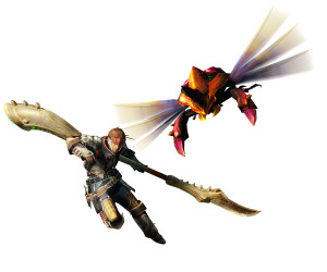 monster-hunter-4-ultimate-anteprima-01