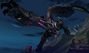 monster-hunter-4-ultimate-anteprima-03