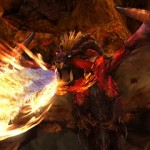monster hunter 4 ultimate teostra 02