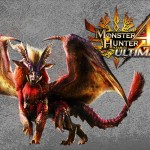monster hunter 4 ultimate teostra 05