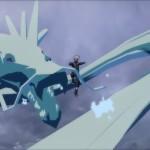 naruto shippuden ultimate ninja storm revolution kakashi sakura 01