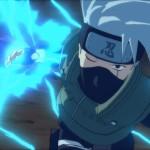 naruto shippuden ultimate ninja storm revolution kakashi sakura 02