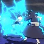 naruto shippuden ultimate ninja storm revolution kakashi sakura 03