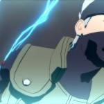 naruto shippuden ultimate ninja storm revolution kakashi sakura 04