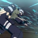 naruto shippuden ultimate ninja storm revolution kakashi sakura 05